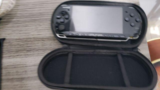 PSP SONY - Foto 6