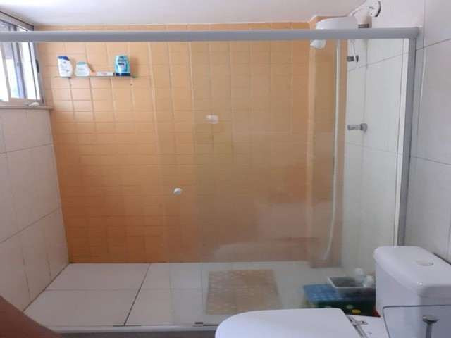 Referencia: A0385 - Niterói/Fonseca - Apartamento (Aluguel) - Foto 11