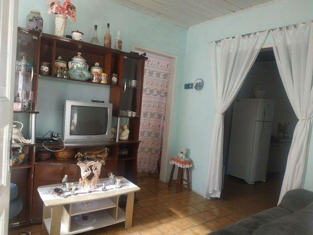 Casa a venda em Biguaçu - Foto 6