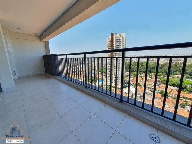 Apartamento novo a venda no Cambuci com 2 dormitórios e sacada<br><br> - Foto 17