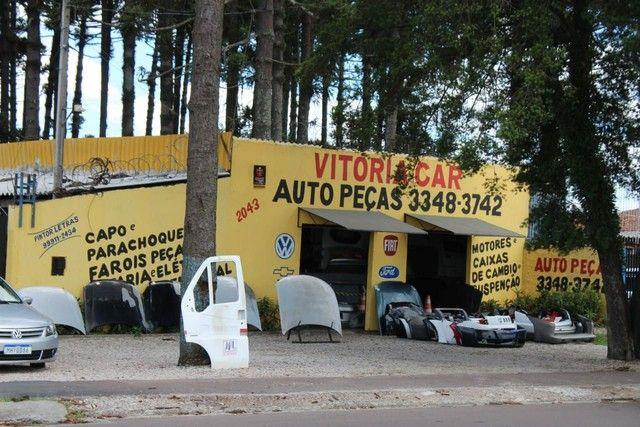 Bico injetor Fiat Palio/Siena/Fiorino/Strada 1.3 8v (IWP131) - Foto 5