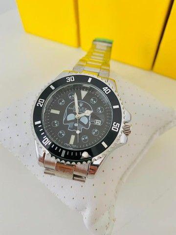 * Relógio Rolex * - Foto 3