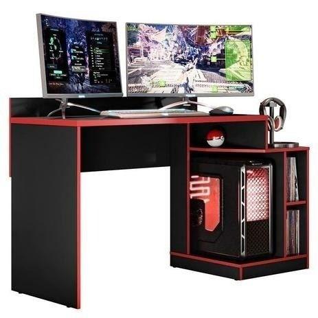 Mesa Xplay Gamer para Computador por Apenas R$379,00