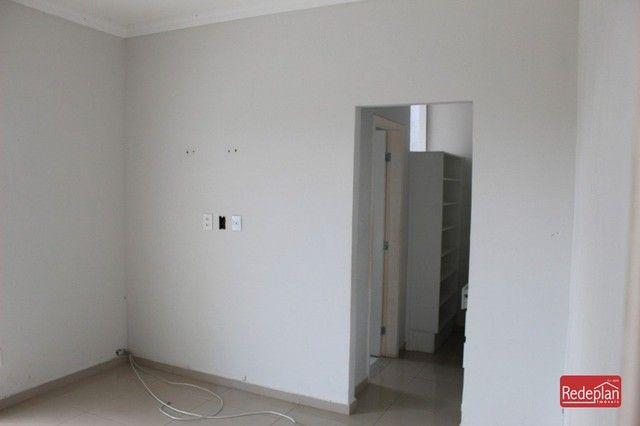 Casa à venda com 3 dormitórios em Mirante do vale, Volta redonda cod:15043 - Foto 14