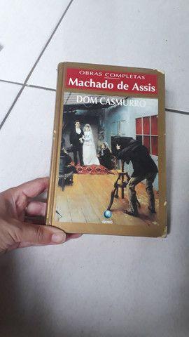 Romances Brasileiros - Foto 4