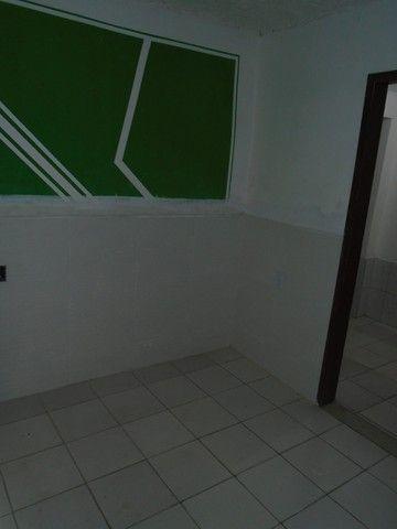 Apartamento para alugar com 1 dormitórios em Pernambues, Salvador cod:27066 - Foto 6