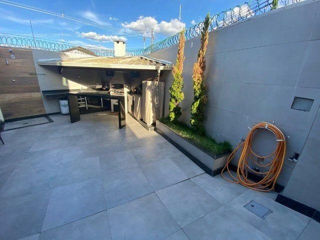 (LR) Casa em Condomínio Vivendas Bela Vista  - Foto 4