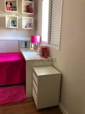 Casa em condomínio Fechado - Jacareí  - 2 Dormitórios - 98m². - Foto 10