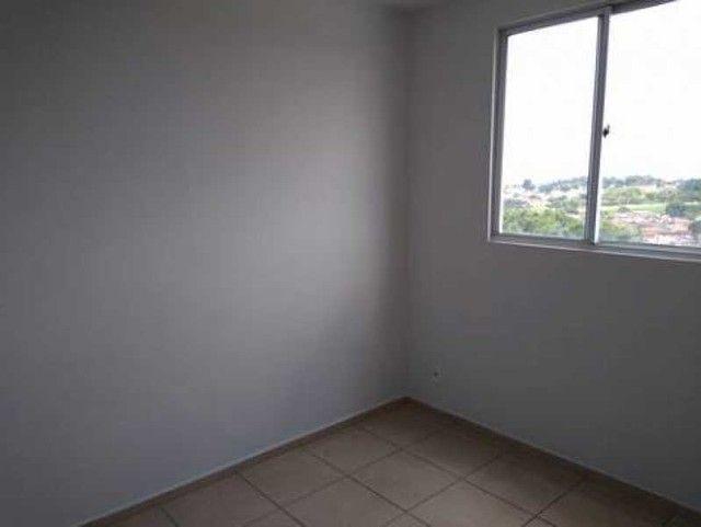 Apartamento à venda com 1 dormitórios em Jardim da luz, Goiânia cod:AL200 - Foto 8