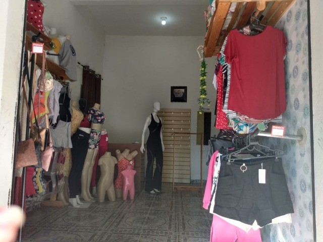 vendo fundo de loja de roupas  - Foto 2