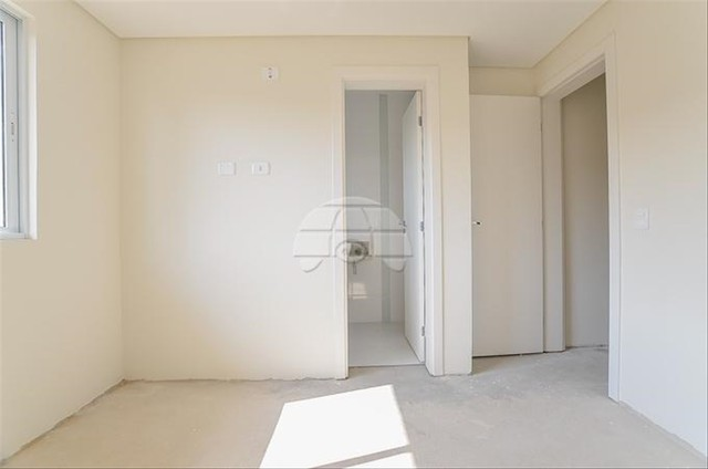 Casa à venda com 3 dormitórios em Fanny, Curitiba cod:131723 - Foto 16