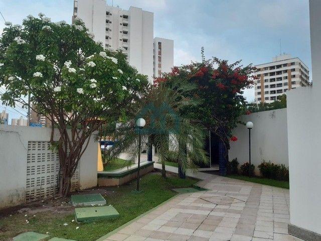 Apartamento para Venda em Aracaju, Jardins, 3 dormitórios, 1 suíte, 2 banheiros, 2 vagas - Foto 19