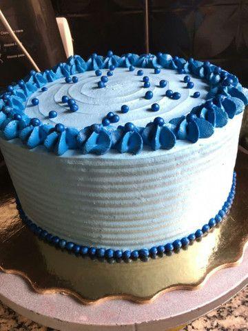 bolos e doces - Foto 4