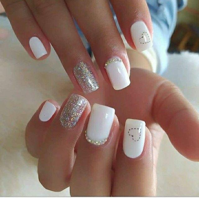 Manicure pedicure - Foto 5