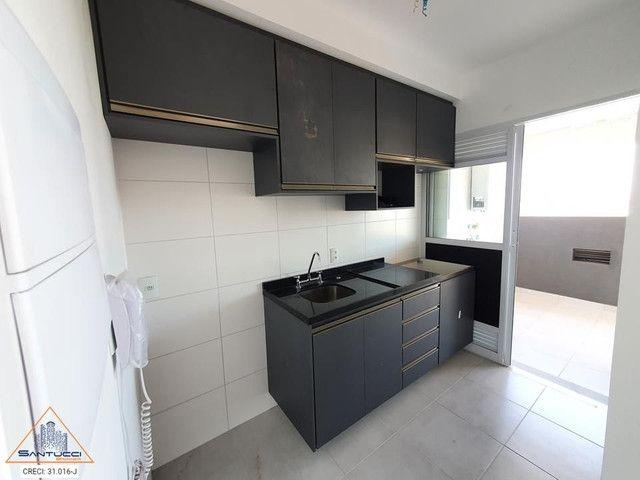 Apartamento novo a venda no Cambuci com 2 dormitórios e sacada<br><br> - Foto 7