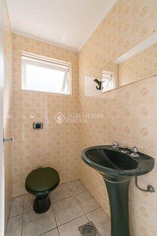 Apartamento para alugar com 2 dormitórios em Auxiliadora, Porto alegre cod:249602 - Foto 18