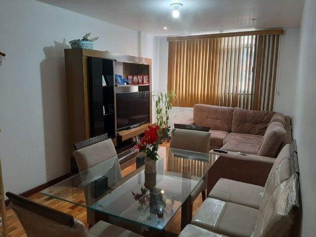 Referencia: A0385 - Niterói/Fonseca - Apartamento (Aluguel) - Foto 2