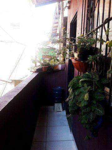 Casa em vila no Guamá  - Foto 2