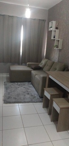 Vendo Ágil apartamento condomínio fechado residencial Araçay  - Foto 13