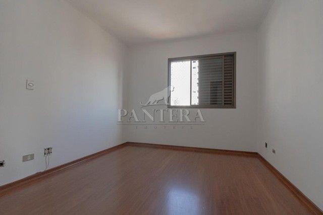 Apartamento para aluguel, 4 quartos, 1 suíte, 2 vagas, Centro - Santo André/SP - Foto 17