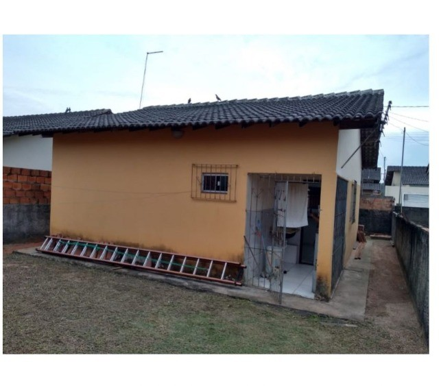 Repasse bairro saudade ll por 55 mil reais parcelas de R$420 - Foto 3