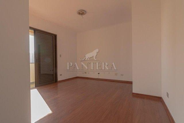 Apartamento para aluguel, 4 quartos, 1 suíte, 2 vagas, Centro - Santo André/SP - Foto 20