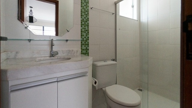 Cobertura à venda, 2 quartos, 1 suíte, 2 vagas, Letícia - Belo Horizonte/MG - Foto 15