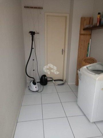 Apartamento à venda com 3 dormitórios em Cidade baixa, Porto alegre cod:9935880 - Foto 16
