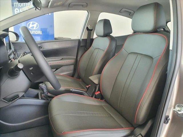 Hyundai Hb20x 1.6 16v Evolution - Foto 8