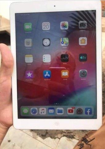 iPad - Foto 3