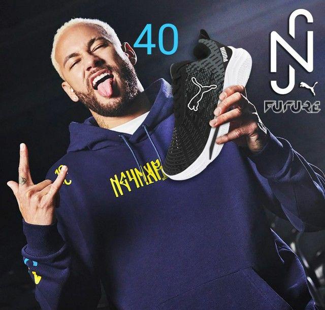 ?Sapatos? - Foto 6