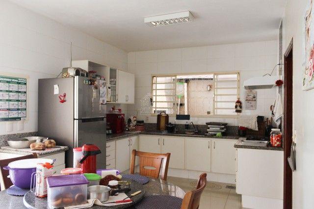 Casa à venda no Parque dos Buritis - Foto 10