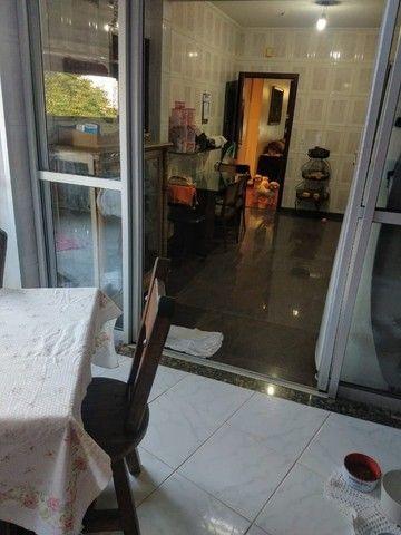 Excelente apartamento com área privativa  - Foto 10