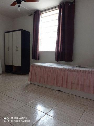 Casa 3 quartos, Centenario, Milton Gomes. Queimadinha - Foto 9