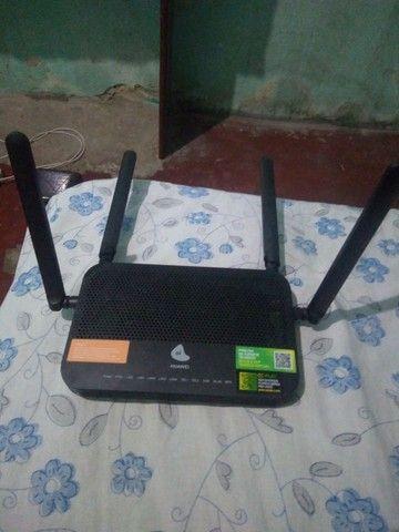 Roteador wi-fi  - Foto 3