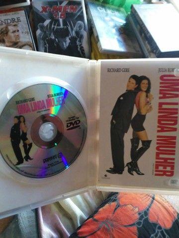 26 DVDS ORIGINAIS - Foto 6