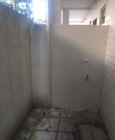 Apartamento de 1 quarto próximo a ufpb, castelo Branco  - Foto 6
