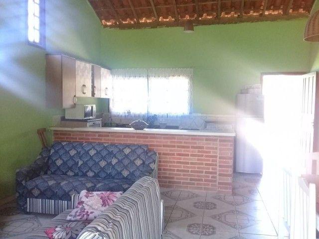 Casa temporada Bertioga R$ 280,00 - Foto 3