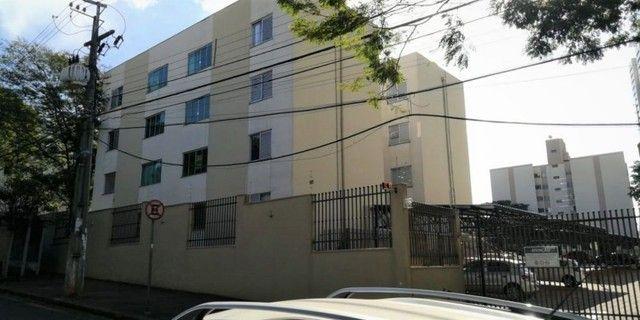 LOCAÇÃO   Apartamento, com 3 quartos em JD VILA BOSQUE, MARINGÁ