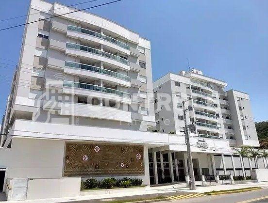 (R.O)Lindo Apartamento mobiliado localizado no Córrego Grande em Florianópolis.