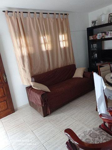 Casa 3 quartos, Centenario, Milton Gomes. Queimadinha - Foto 8