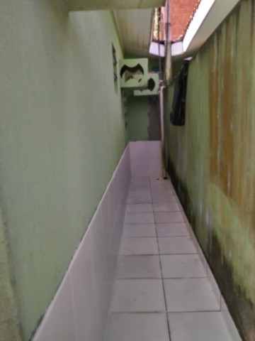 Residencial Vila Bela - Foto 11
