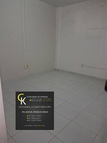 Galpão Comercial - Próximo ao Crematório, 400m², fácil acesso pela BR 230 - Foto 8