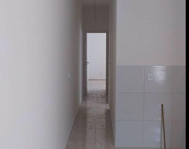 Casa No Águas Claras 03 Quartos  - Foto 4