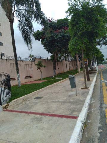 Apartamento J. Independência, 2 quartos, 5 minutos a pé estação monotrilho Oratório - Foto 5