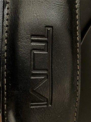 Bolsa para Notebook TUMI - Foto 5