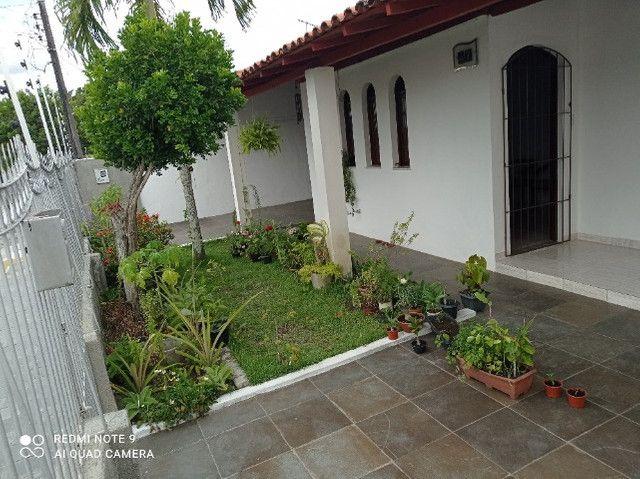 Casa 3 quartos, Centenario, Milton Gomes. Queimadinha - Foto 3