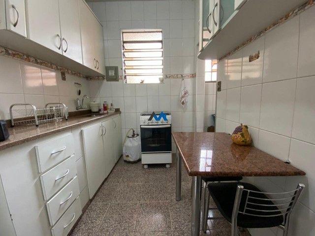 Apartamento à venda com 2 dormitórios em Centro, Belo horizonte cod:ALM1576 - Foto 9