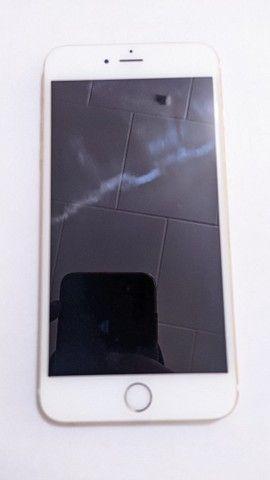 iPhone 6S plus -16g - Foto 4