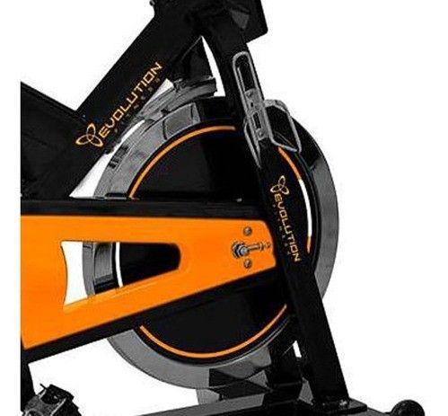 Bicicleta Spinning SP2600 Profissional - Foto 2